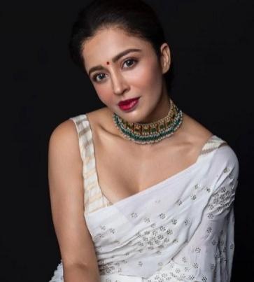 Bhabhi ji Ghar par hai મહિનાઓ બાદ નેહા પેંડસે બની અનીતા ભાભી